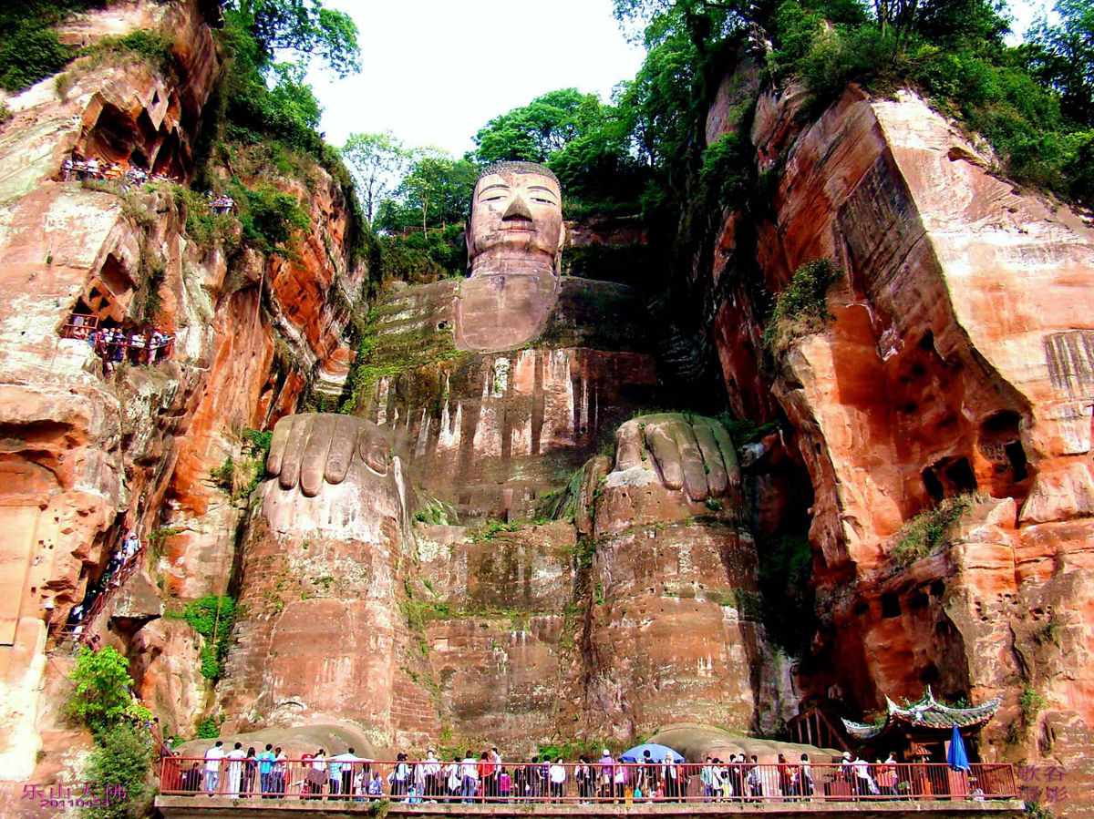 giant-buddha2