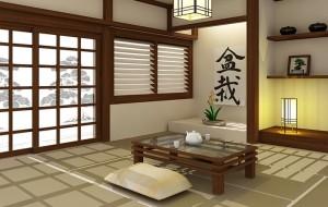 jap-style