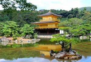 Некоторые особенности туров в Японию